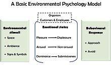 Literature review of consumer buying behavior