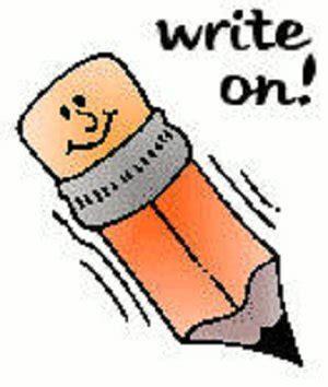 Essay writer com au 314
