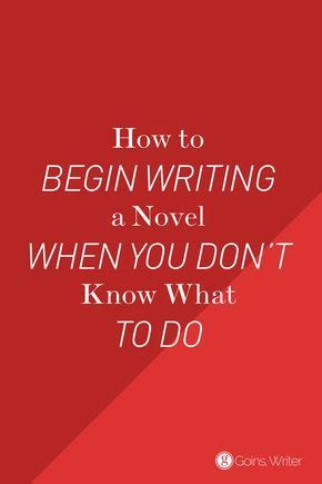 Hire Essay Writer Online Custom Paper Writing Service